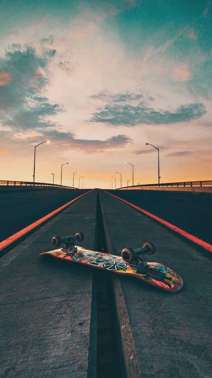 skate – #skate #wallpaper – #richness #skate #Wallpaper