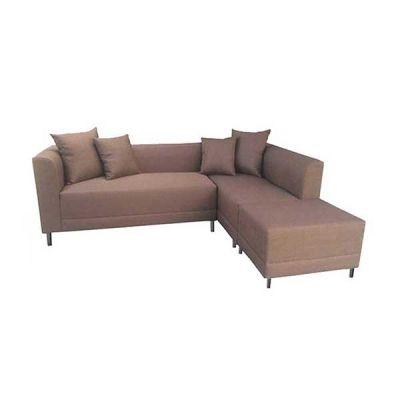 Sofa Our Home Sofa Living Furniture Condo Interior