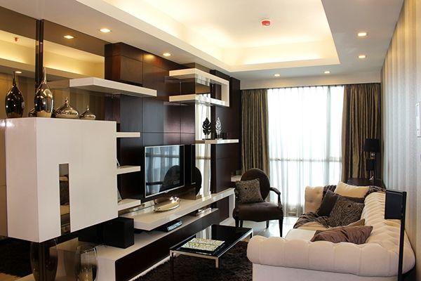 Casa Grande 19 02 Interior Design On Behance Interior Design
