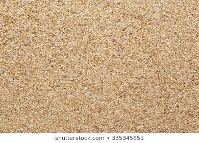 Texture of sand                                    holiday wallpaper summer beach
