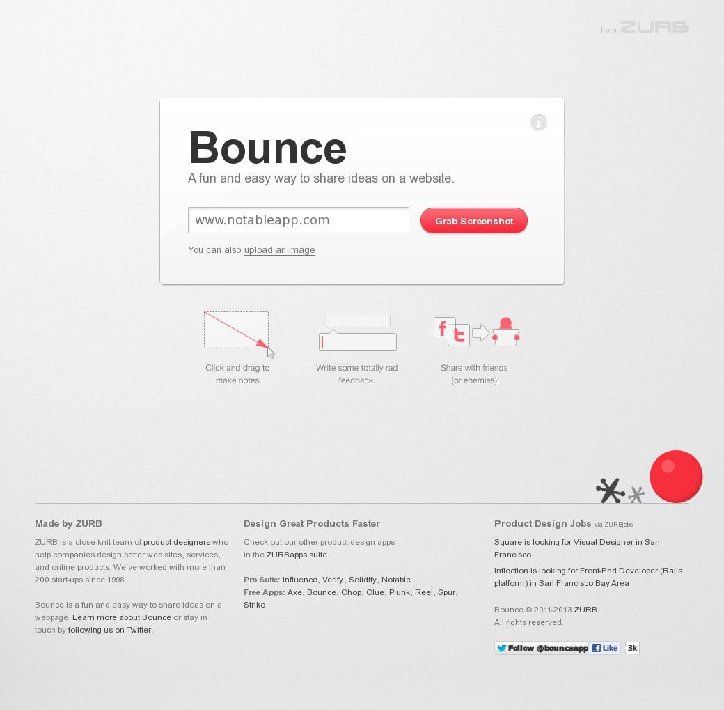 Pin On Web Design Resources