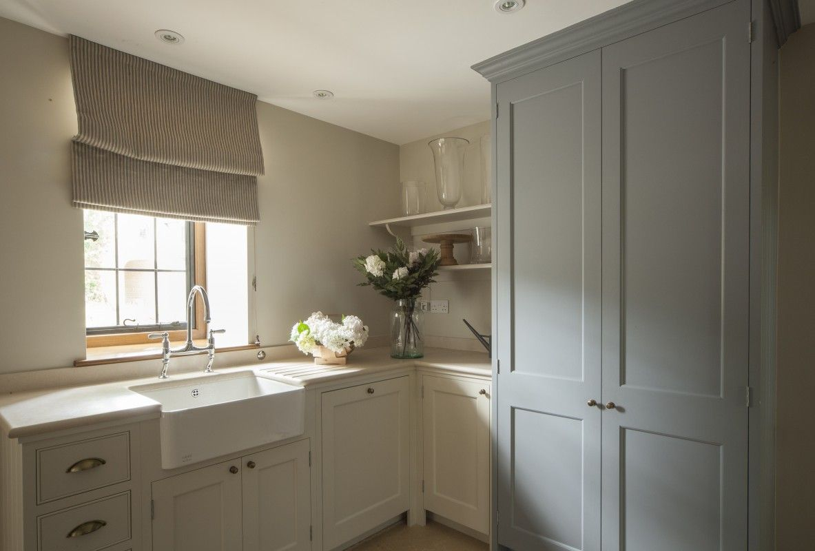 Pin by mary goymour on utilitycloakroom pinterest kitchen