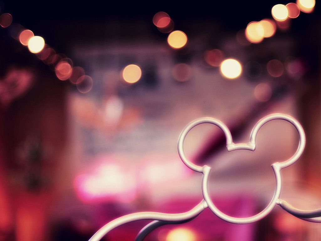 cute mickey mouse wallpapers - google search | mickey mouse