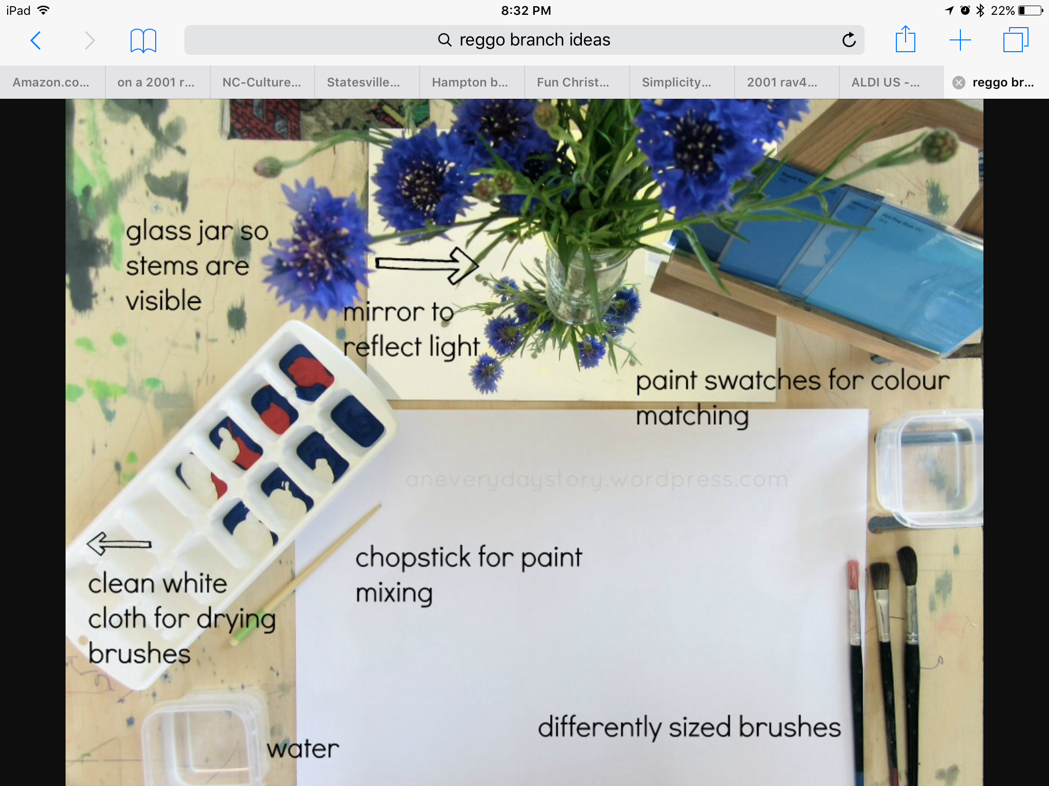 Pin By Sarah Amp Susan Brown On A Preschool Outdoors And