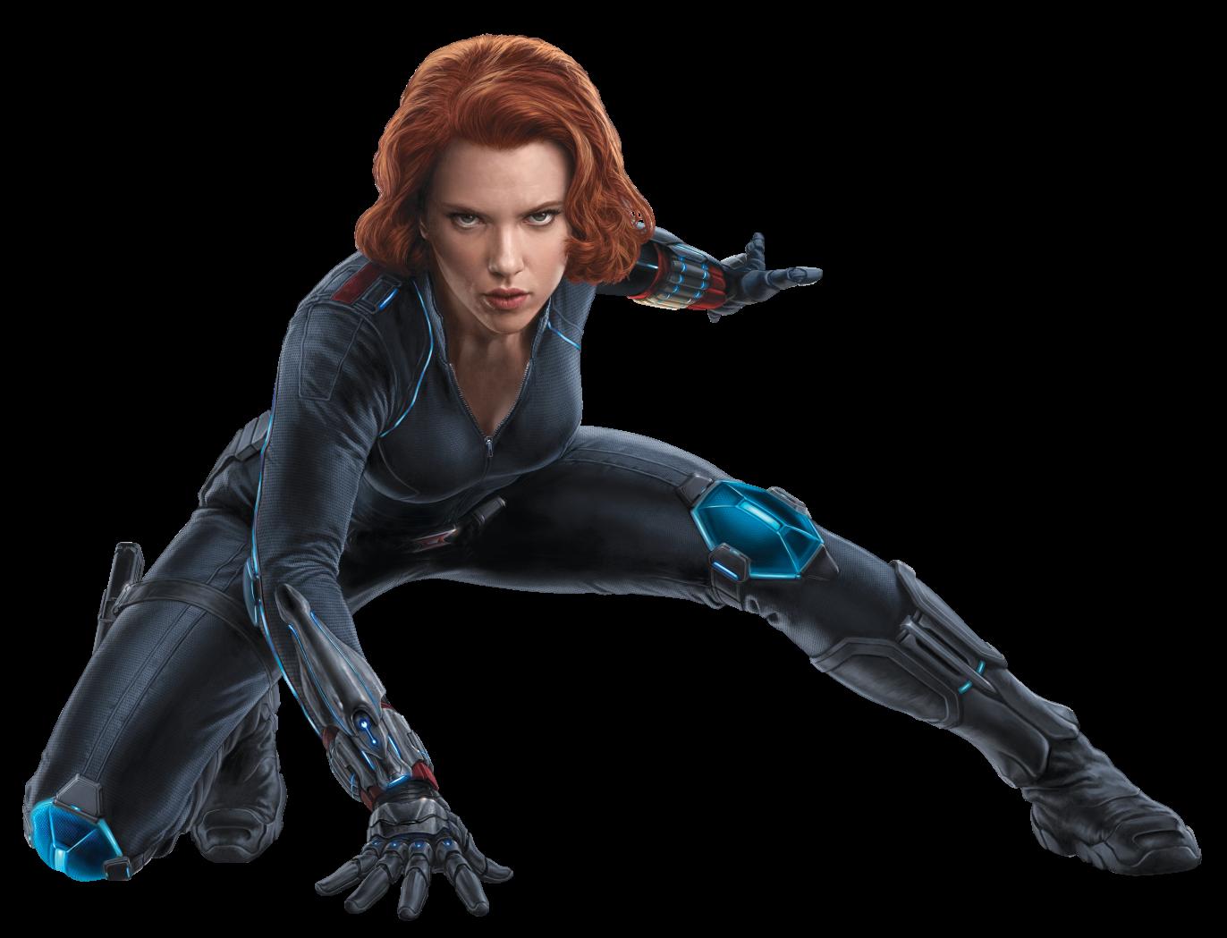 Avengers Pinterest: BlackWidow_AOU.png