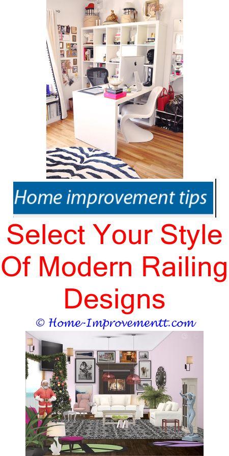 home improvement renovation construction builders kitchen remodel