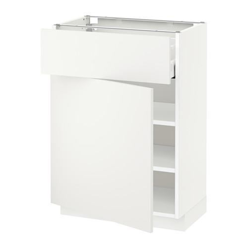 Mobilier Et Decoration Interieur Et Exterieur Ikea Tiroir Element Bas