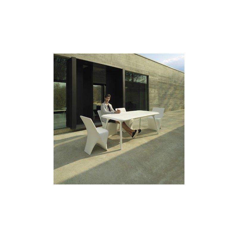 Sloo Tisch 90x90 Jetzt bestellen unter   moebelladendirekt