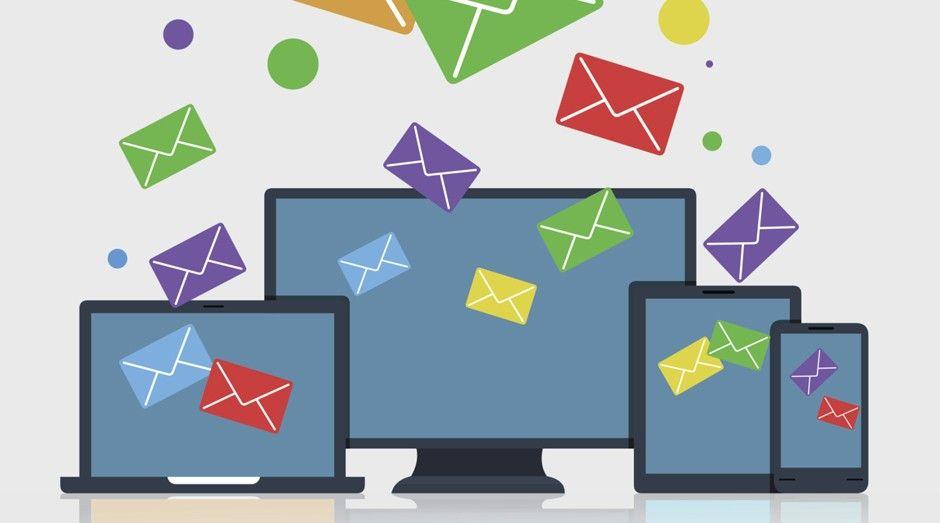 Saiba como tornar sua comunicação mais eficiente com mudanças simples