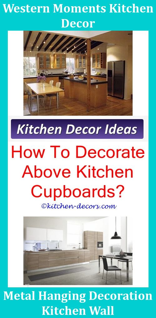Howtodecoratekitchen home decorating ideas kitchen table small themes bits also rh co pinterest
