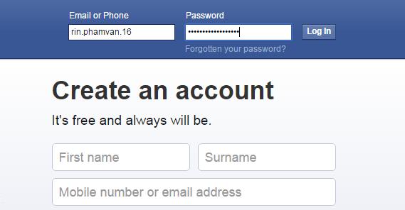 How Do I Delete Messages Or A Conversation On Facebook? #DeleteFacebookMessage