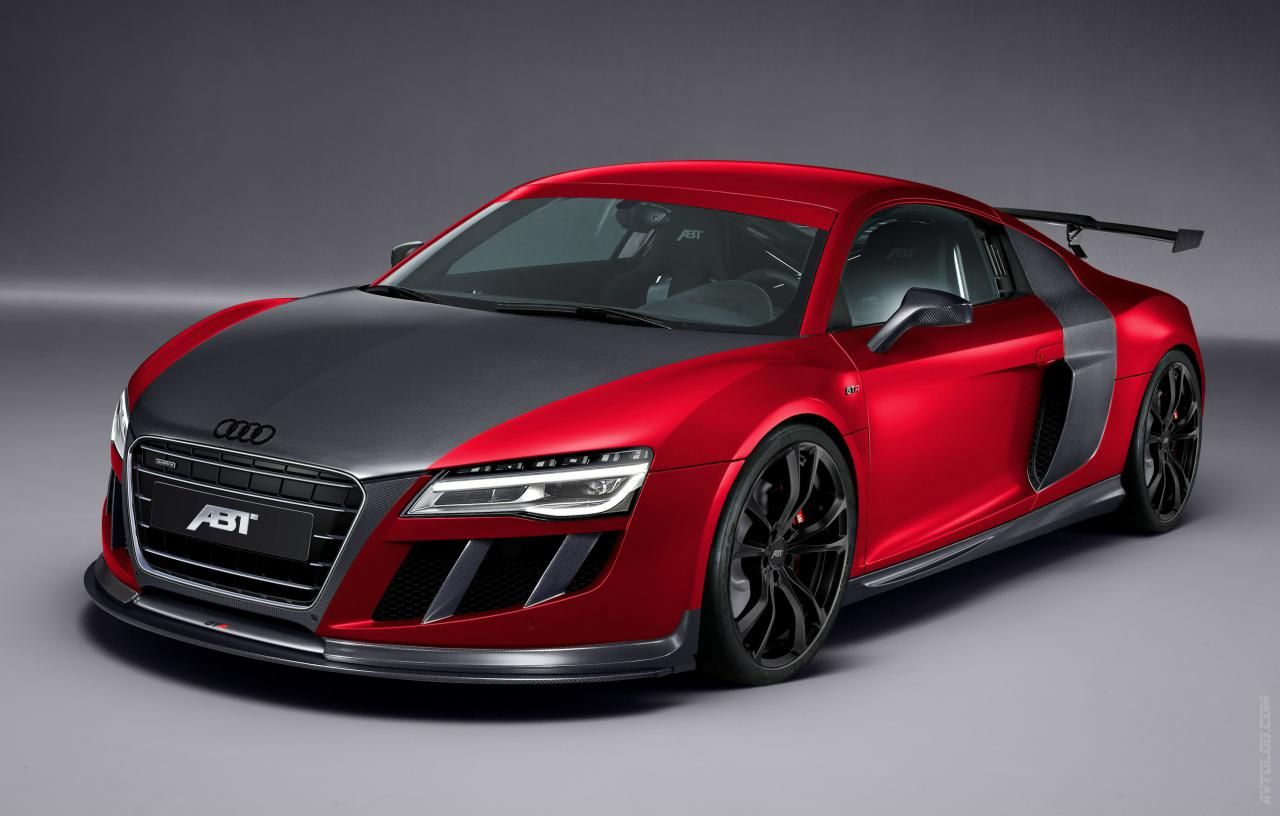 We have a nardo grey audi rs7 but i must say that it looks absolutely killer in an audi r8 coupe from fourtitude audi r8 pinterest audi rs7