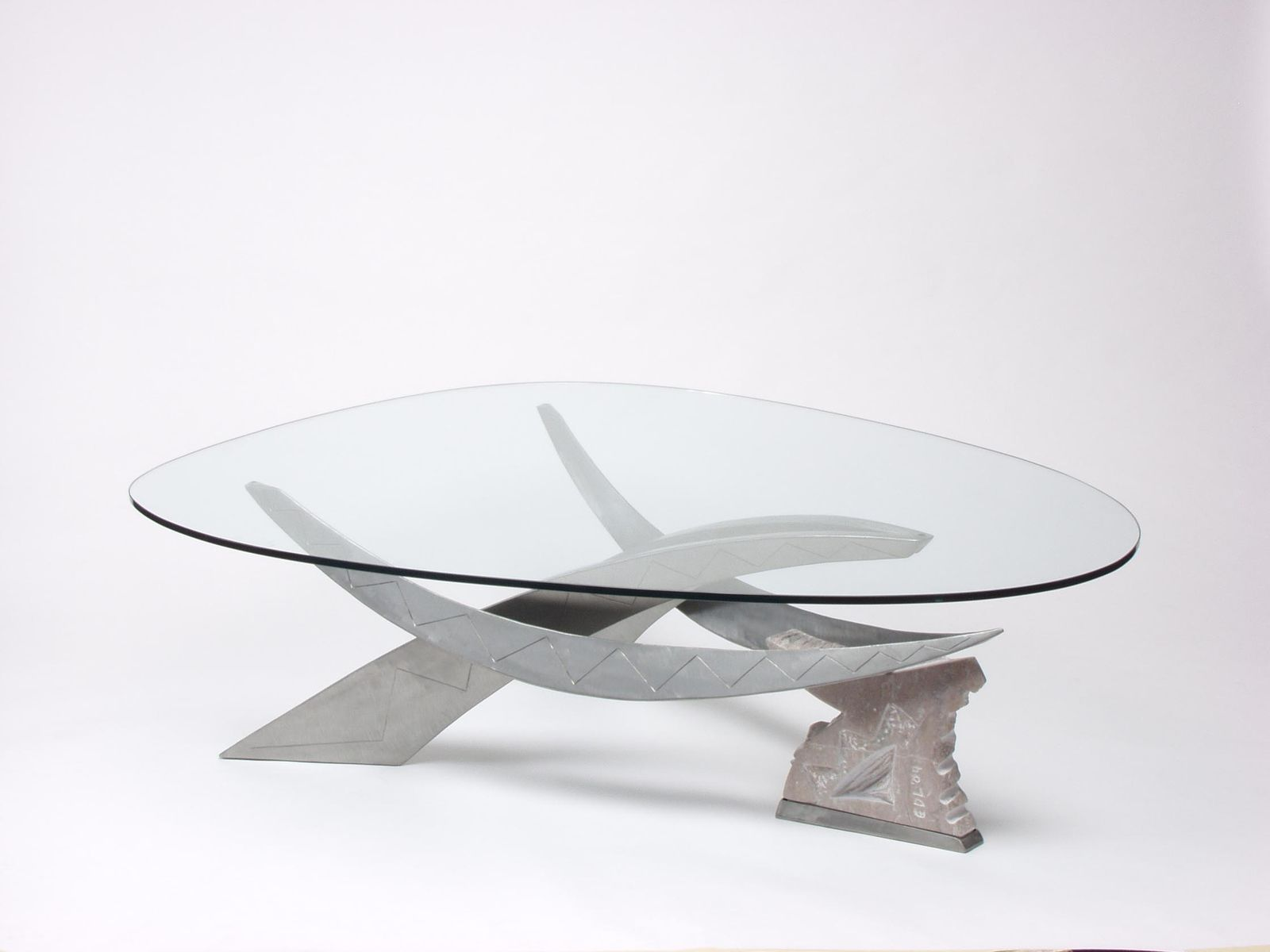 Cantilever Coffee Table Products I Love Pinterest