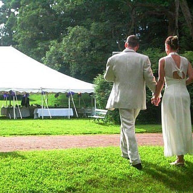 Cheap Wedding Reception Venue Ideas: Find An Inexpensive Wedding Venue