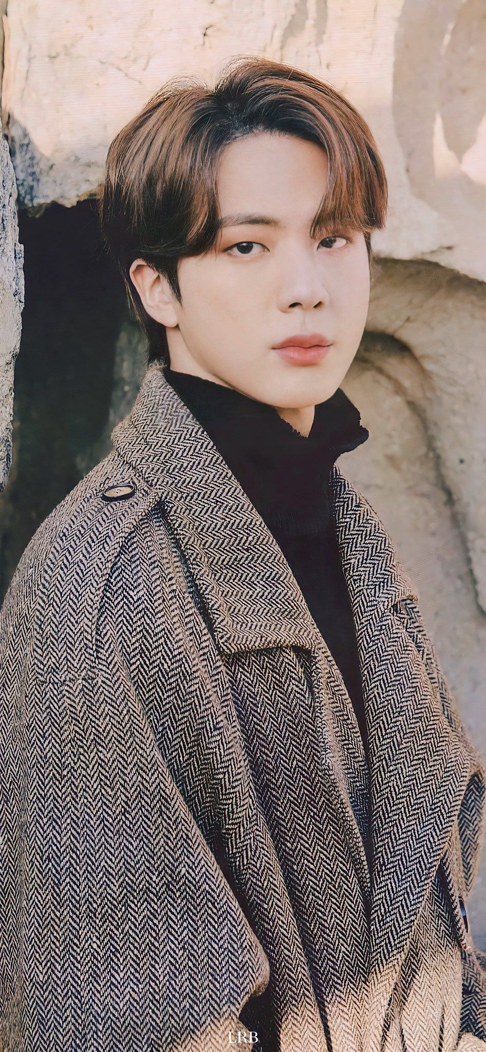 Bts jin wallpaper hd 2021