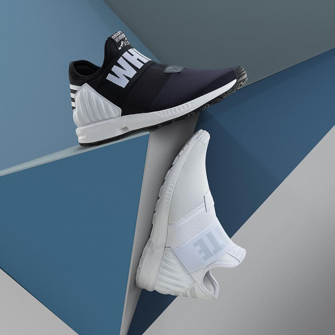 Adidas Originals On Instagram The Forthcoming Adidas Originals By Wmountaineering Footwear Capsule Shoes Fashion Photography Running Shoes For Men Shoes Ads