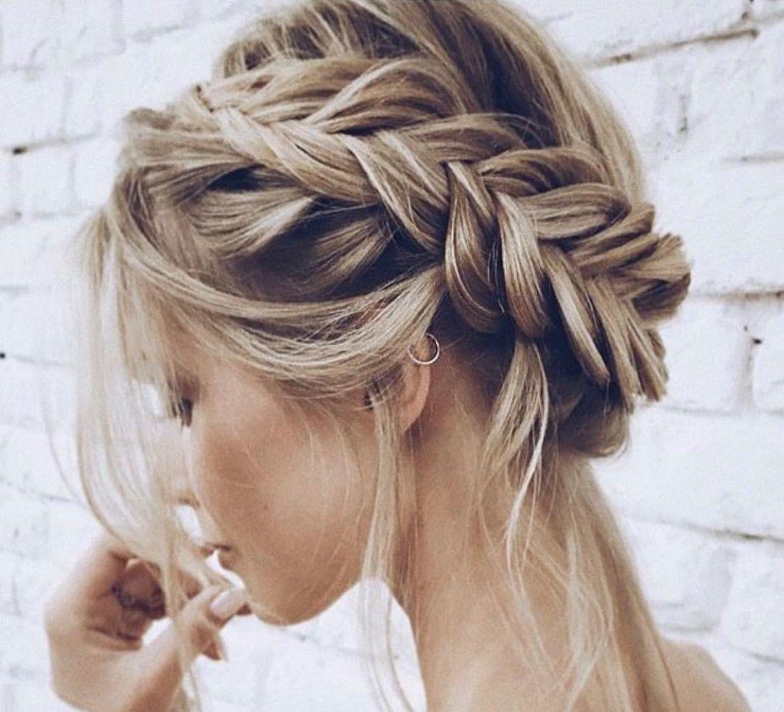 hairstyles, lobs hair, lobs haircut, hair, hair stypes, tips