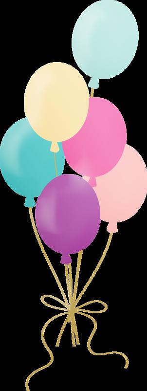 سكرابز سكرابز بالونات بالون فيكتور عيد اعياد مناسبات ملحقات فوتو Dbc827c7 Png Balloon Decorations Party Balloon Decorations Party Balloons