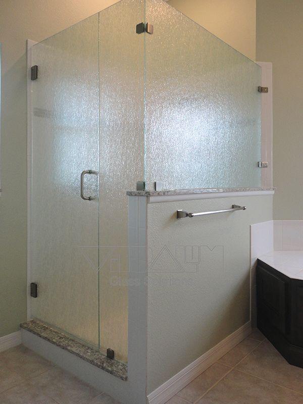 Frameless Shower Enclosures Orlando Bathroom Doors