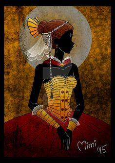 .crystal princess calaveras by mimiclothing.deviantart.com on @DeviantArt