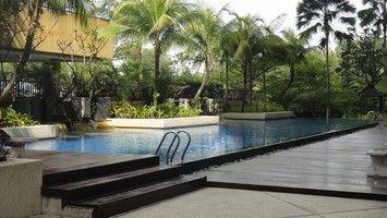 Property For Rent At Villa Park Property For Rent Rent Property