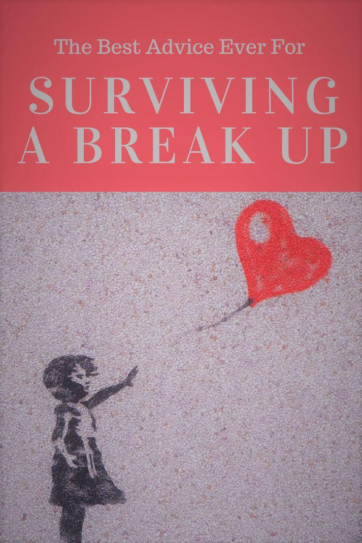Workbooks relationship rescue workbook : Building from Break-Up: Motivation For Moving On | Motivational ...