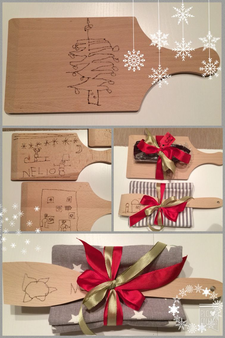 Weihnachtsgeschenke pinterest depresszio - Pinterest weihnachtsgeschenke ...