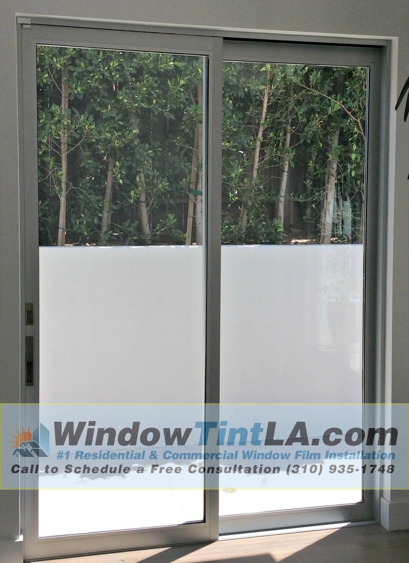 Tough Window Film For Sliding Glass Doors Httptogethersandia