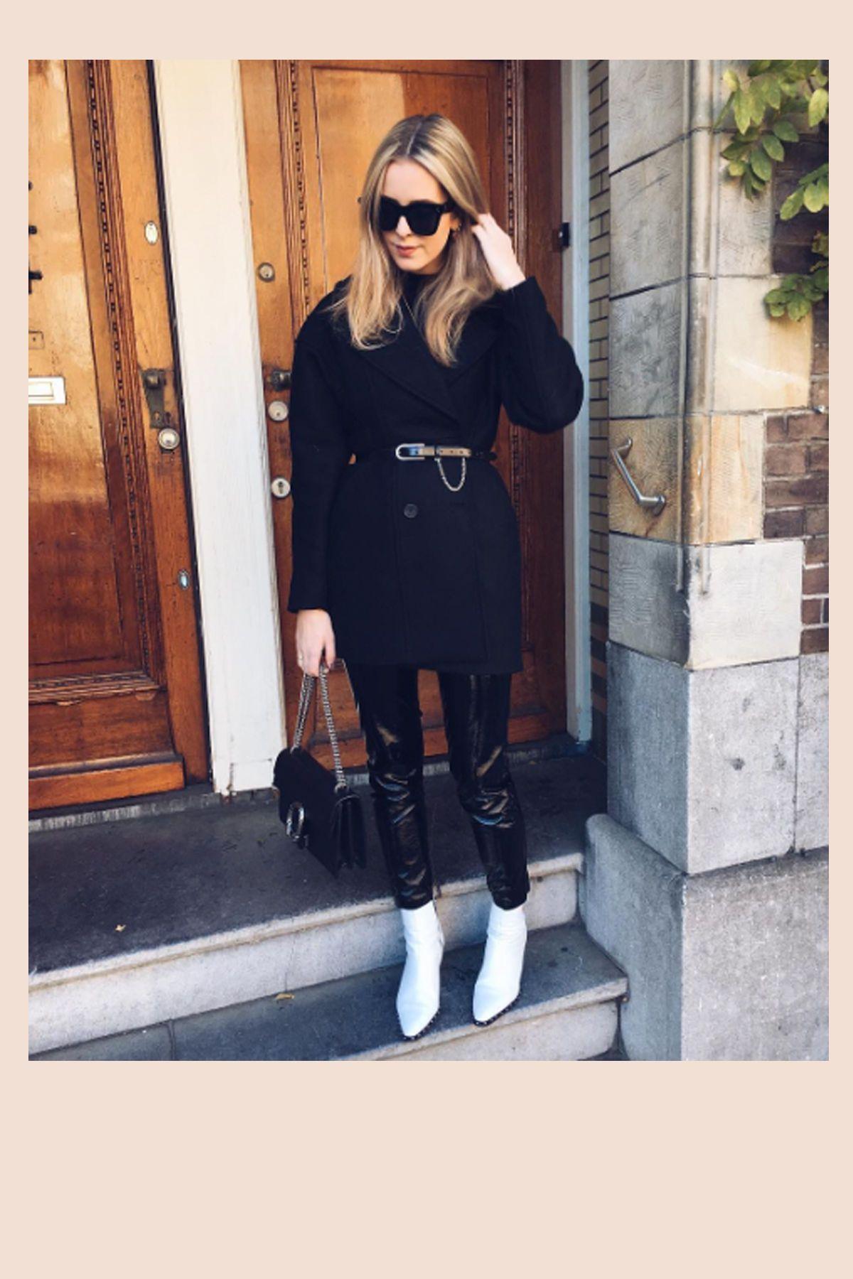 newest ee10c 2c186 9 Tricks, die Outfits teurer aussehen lassen | Kleidung in ...