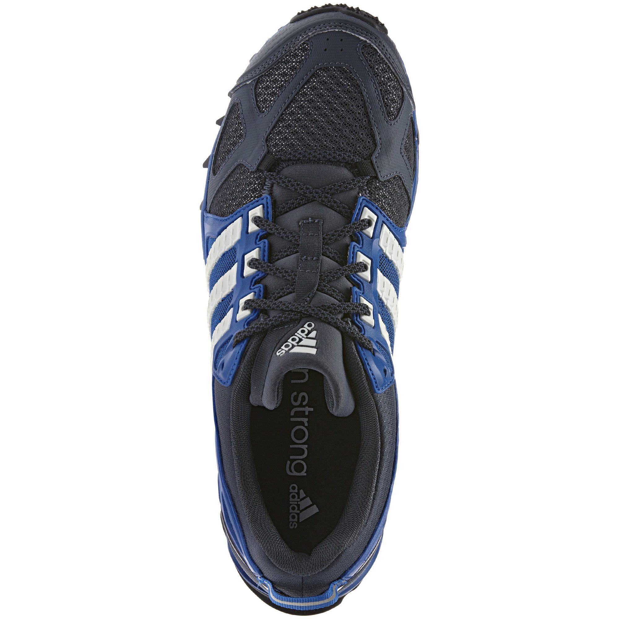 653d6f17755 adidas - Kanadia Trail 6 Shoes