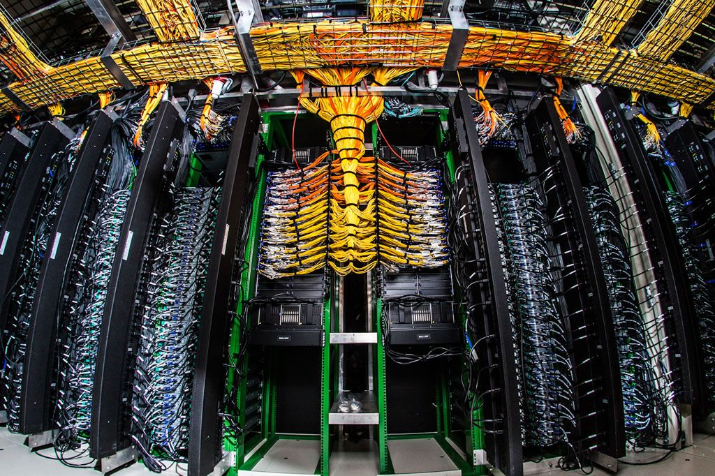 home supercomputers - Google Search