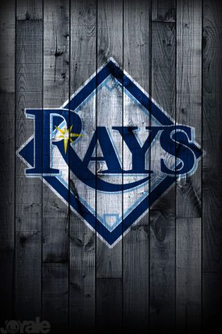 Tampa Bay Rays Fashion Show Shrek Mobiles Wallpapers 30510 Tampa Bay Rays Buster Posey St Louis Cardinals