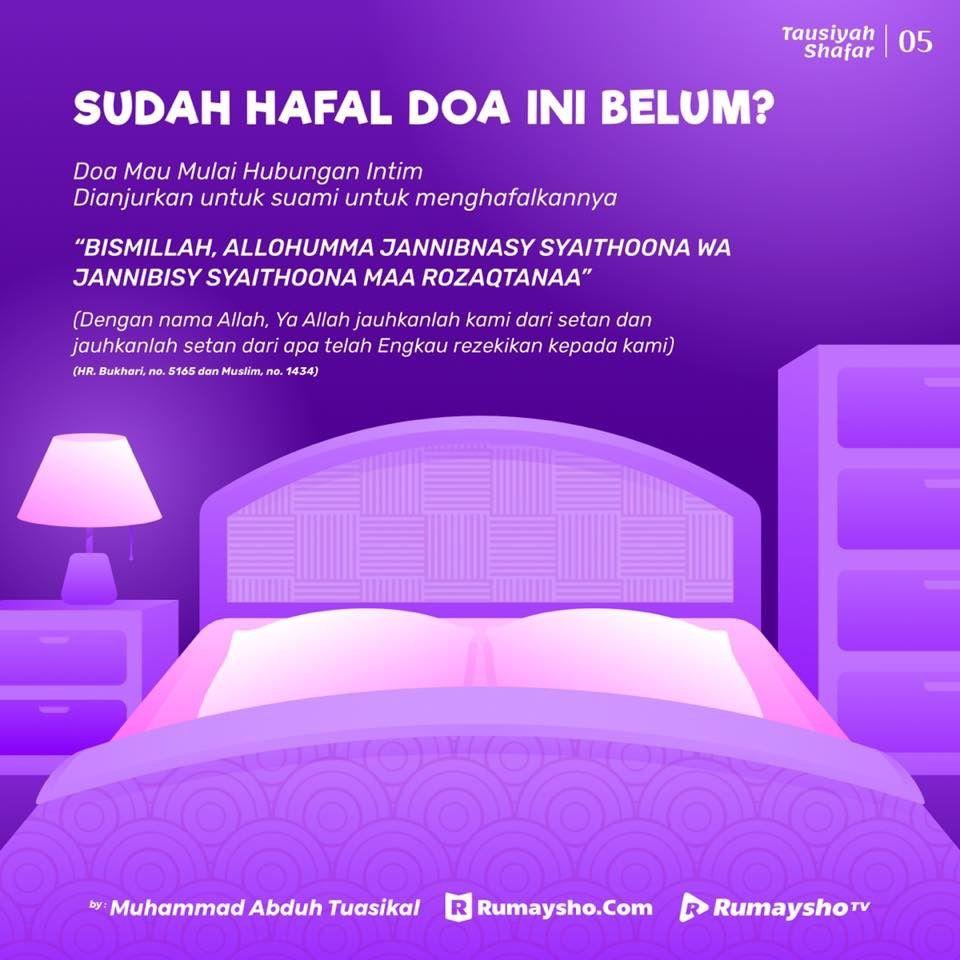 Cara Membersihkan Tempat Tidur