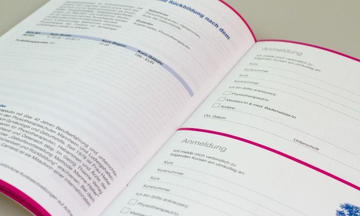http://www.kaos.de/broschuere-erstellen-print-anzeigen-ulmkolleg ...