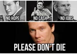 no cash no hope no jobs