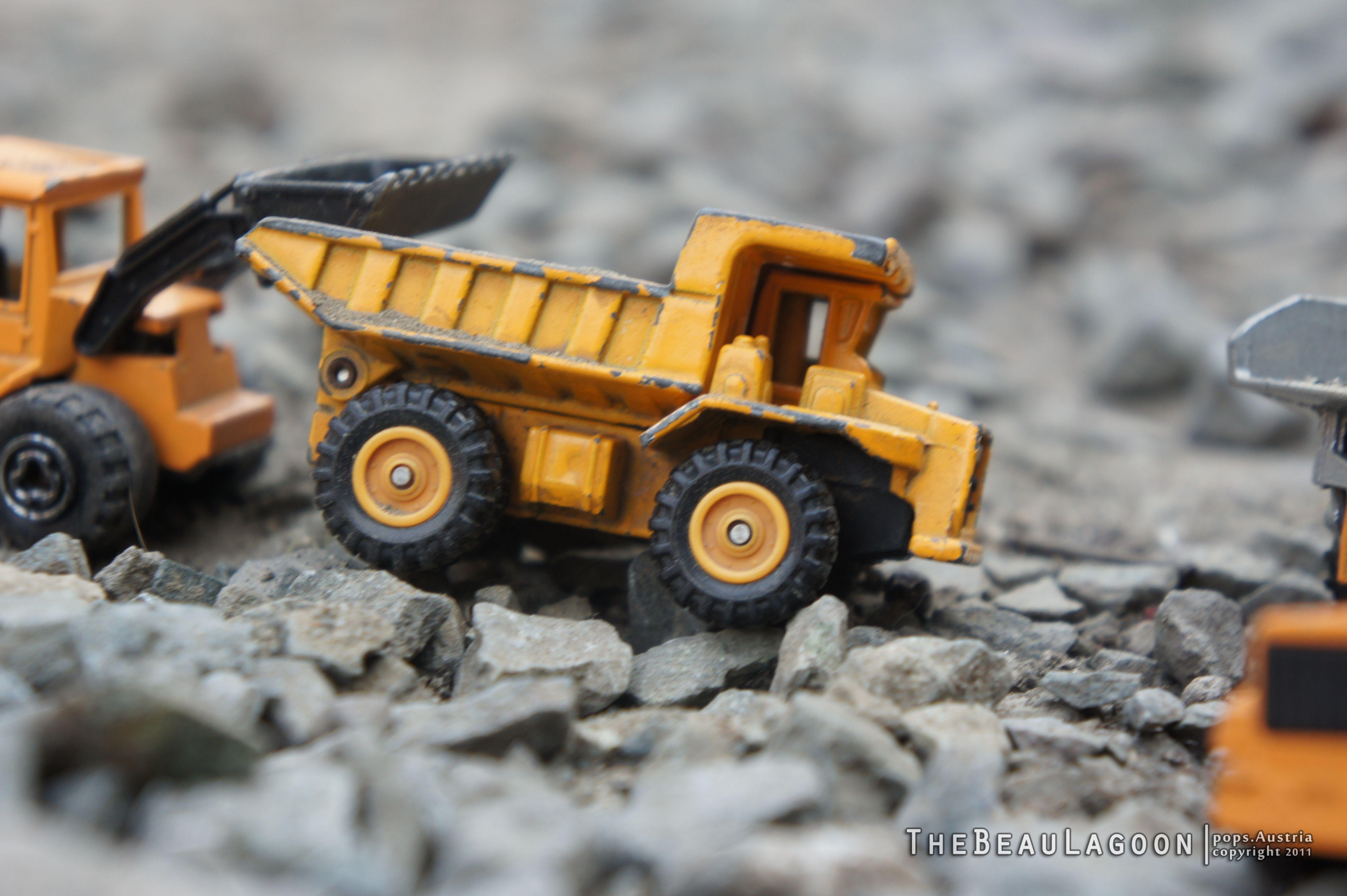 Tiny Trucks Tiny Trucks The Beau Lagoon Pinterest