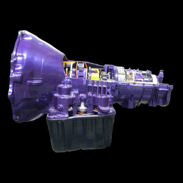 Transmissions For Sale Near Me >> Dodge 48re Transmission For Sale Cheap Near Me My Nup My