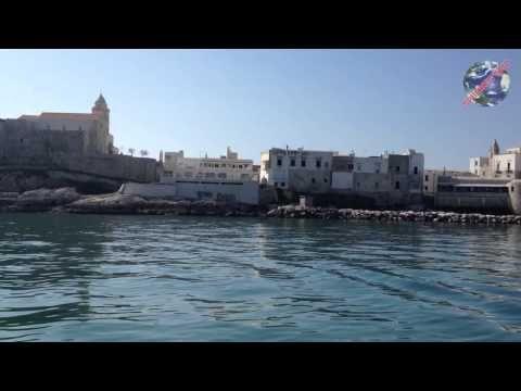 #mygargano, il video del boat trip lungo la costa di Vieste fino alle grotte marine, Foggia, Gargano, Puglia http://www.sphimmstrip.com/2014/04/da-vieste-lungo-la-costa-la-bellezza-del-gargano-puglia-mygargano.html?m=1