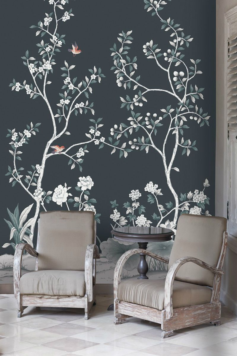 Check Out These 5 Awesome Budget Friendly Accent Wall I
