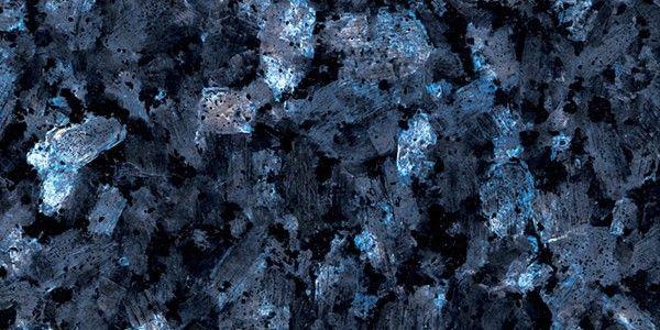 blue pearl granite ev dekarosyonu pinterest blue pearl granite granite and kitchens. Black Bedroom Furniture Sets. Home Design Ideas
