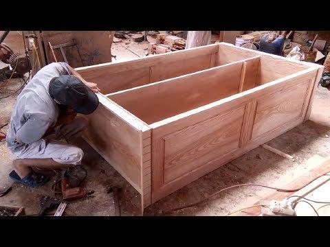 Spare Parts Kit Lumbermate Lm29