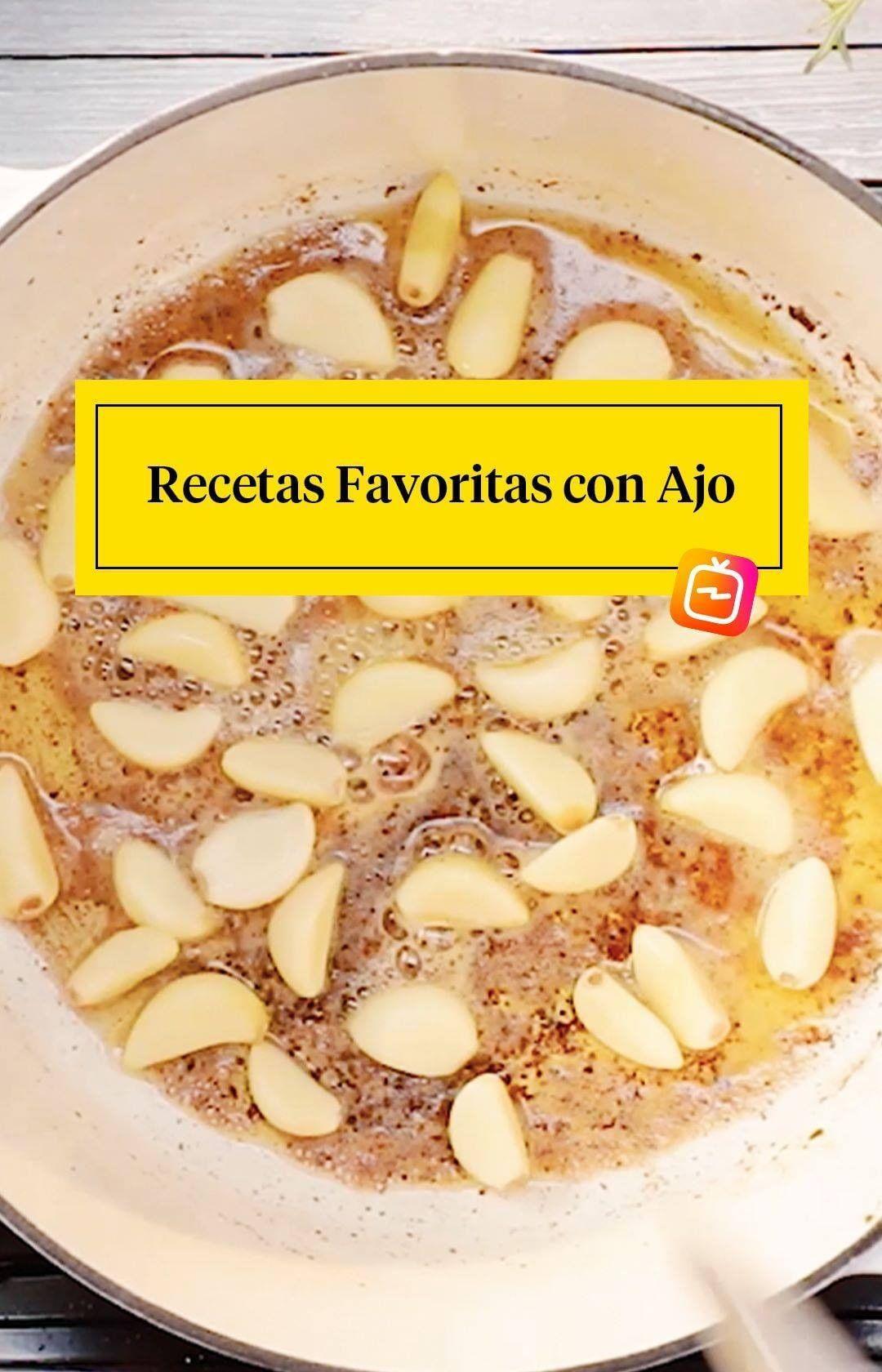 2 955 Me Gusta 24 Comentarios Tastemade Español Tastemadees En Instagram Tastemade Instagram Food