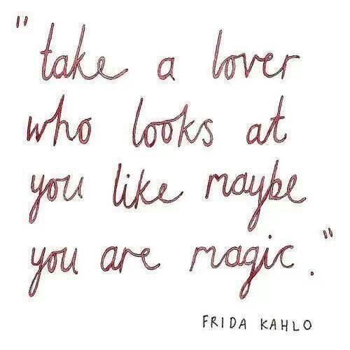 Frida Kahlo Love Quotes Best Frida Kahlo Quotes  Divine  Pinterest  Frida Kahlo Wisdom And