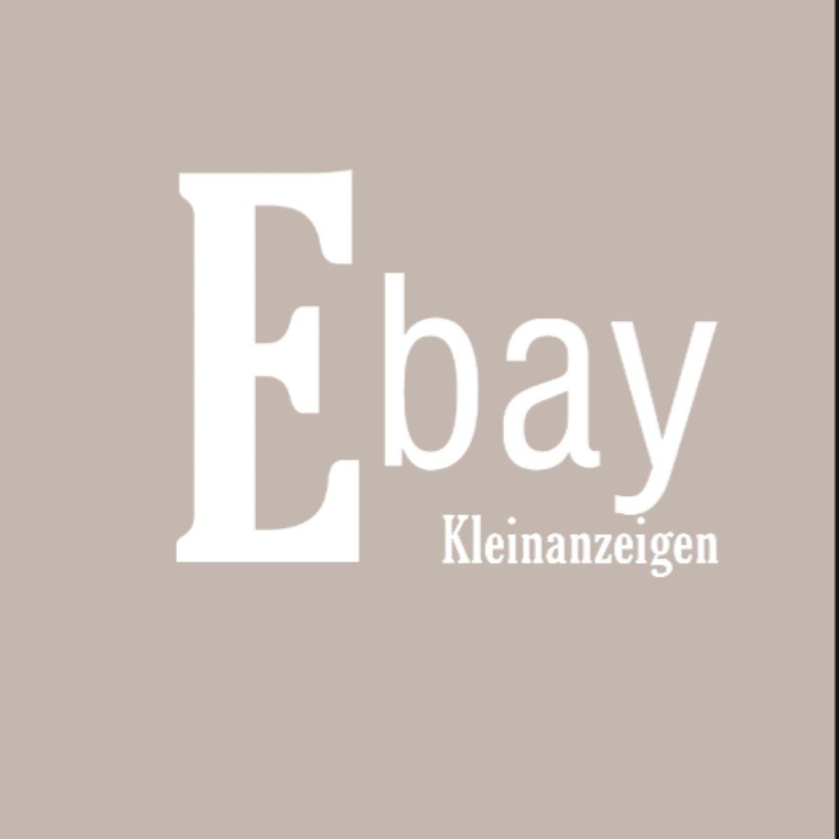 Ebay Kleinanzeigen Icon Beige Ebay Kleinanzeigen Kleinanzeigen Ebay
