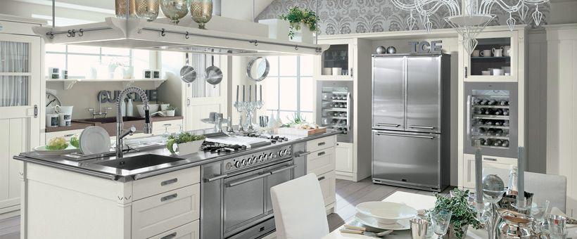 am nagement d coration cuisine style anglais love pinterest style anglais decoration. Black Bedroom Furniture Sets. Home Design Ideas