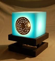 bougies photophores - Recherche Google