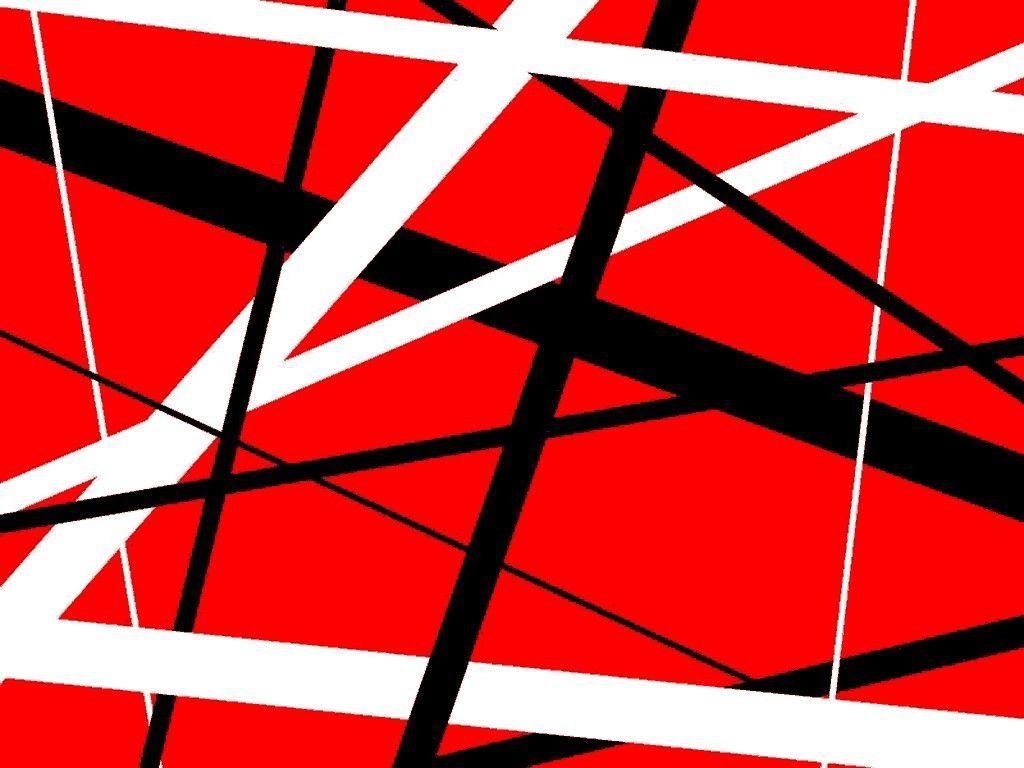 50 Van Halen Frankenstein Wallpapers Download At Wallpaperbro Van Halen Guitar Artwork Eddie Van Halen