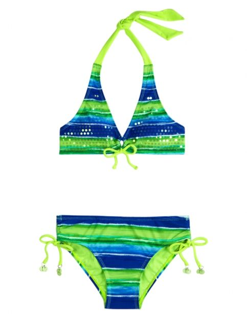 aa98d19283ad6 Cute Bathing Suits For Teens, Cute Bathing Suits, Swimsuit Shops, Bikini  Swimsuit,