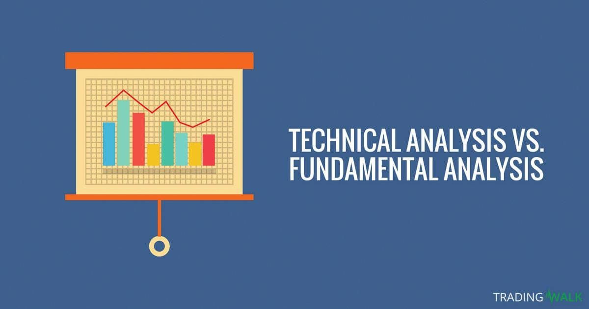 What To Look For In A Good Forex Course Technical Analysis Forex