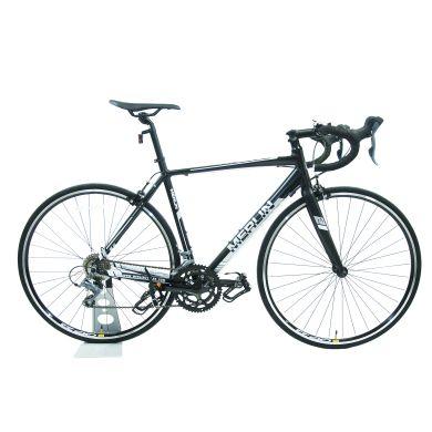 My Next Bike At This Price Why Not Rennrad Rennen Rad